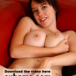 Subams – First Timer Jenny in HD Video