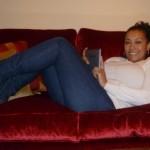 Danica Collins Blog